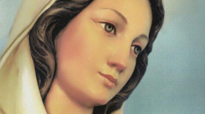 Niepokalane Poczęcie: kto tu kogo począł? Uroczystość, której wielu katolików nie rozumie