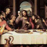Święta i Uroczystości Kościelne