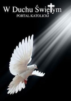 W Duchu Świętym