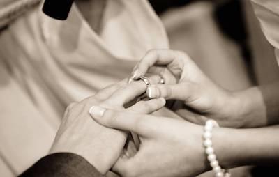 Po co zawieramy małżeństwo?