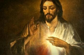 Niedziela Bożego Miłosierdzia